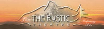 rustic-logo59-49.jpg