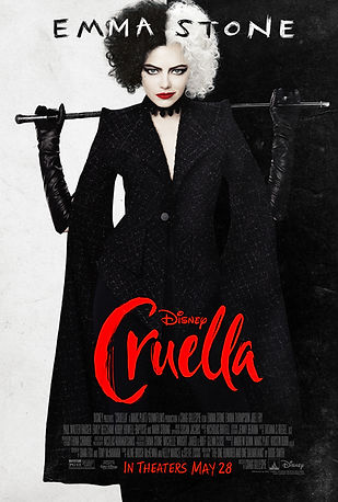 Cruella_Cruella_-_Payoff_One_Sheet.jpg
