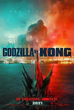 Godzilla_vs._Kong_Godzilla_vs._Kong_-_On