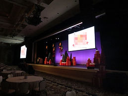 The Mirage Hotel - Las Vegas (GraSar)