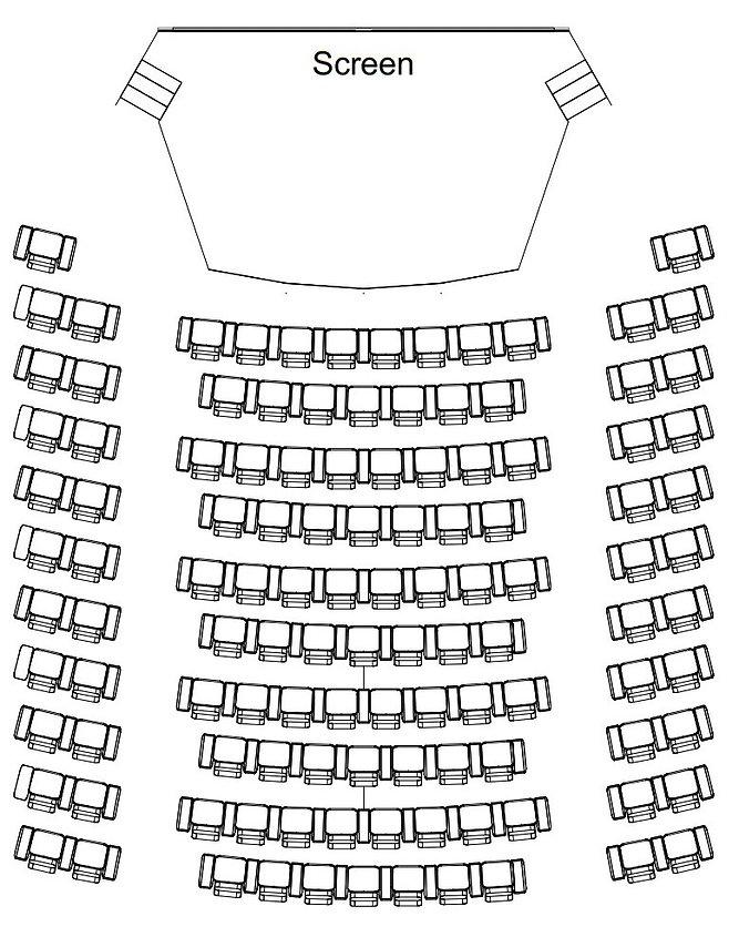 Rustic Seating Layout.jpg