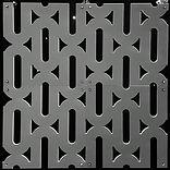 LINKS Tiles .jpg