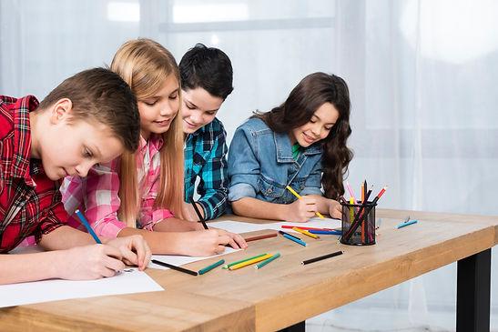 group-kids-coloring.jpg