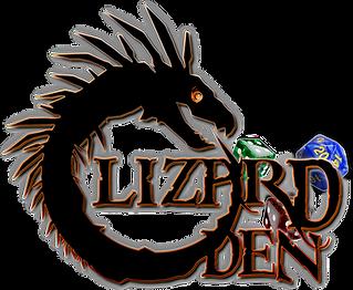 Lizard Den Logo Colour.png