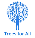 Logo Trees for All.png
