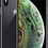 Thumbnail: iPhone Xs