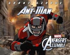 AvengersAssembleV3-GrantGeorge-8x10_edit
