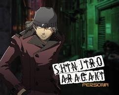 GrantGeorge-PersonaShinjiroREVISED_edite