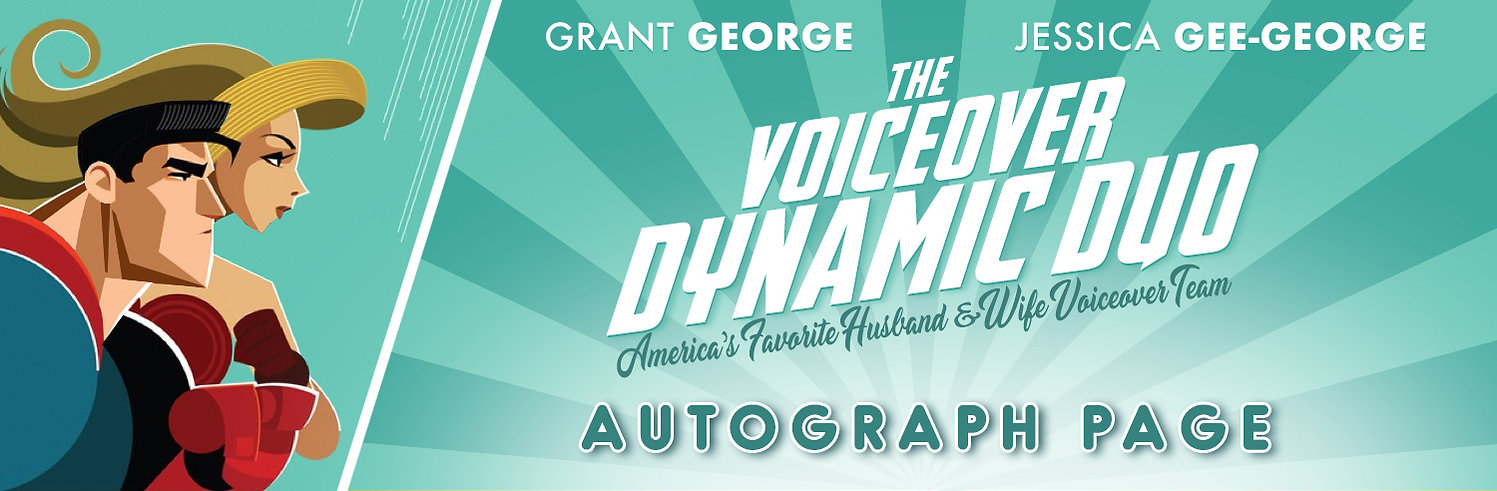 voiceover-dynamic-duo-autograph-page-mai