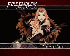 FireEmblem-Cornelia_edited.jpg