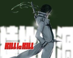 GrantGeorge-KillLaKillUzu_edited.jpg