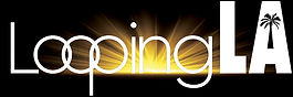 LoopingLA-Logo.jpg