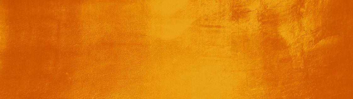 OrangeBox_edited.jpg