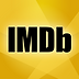 IMDB-Button.png