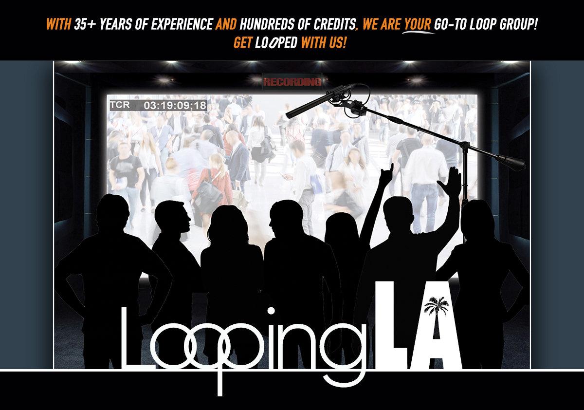 LoopingLA-MainImage5.jpg