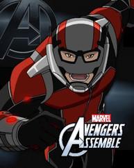 AvengersAssembleV4-GrantGeorge-8x10_edit