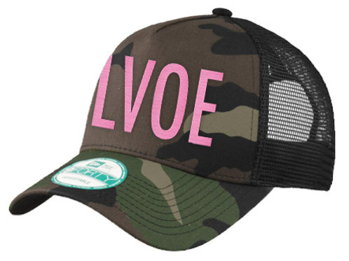 """""""LARGE MARGE"""" 