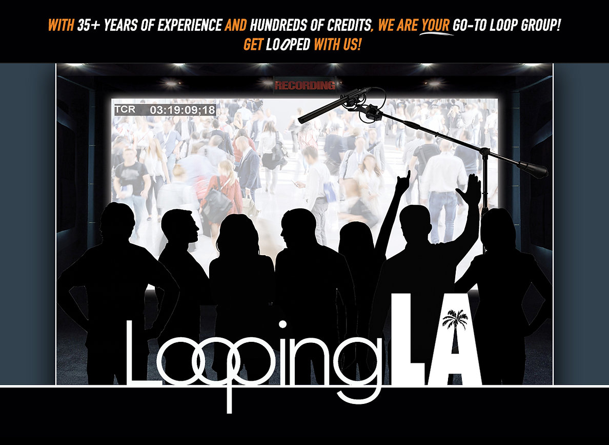 LoopingLA-MainImage3.jpg