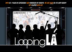 LoopingLA-MainImage3.jpg