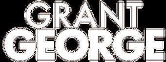 grant-george-logo_edited.png