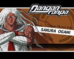 Danganronpa-SakuraOgami_edited.jpg