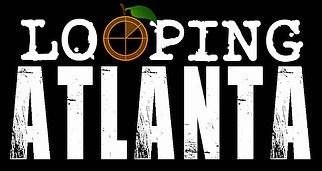 LoopingAtlanta-LogoSmall.jpg