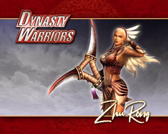 DynastyWarriors-ZhuRong_edited.jpg