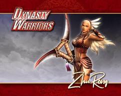 DynastyWarriors-ZhuRong_edited.jpg