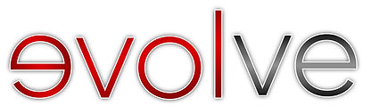 evolve-therapy-coaching-hypnotherapy-los-angeles-logo-red.jpg