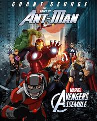 AvengersAssembleV1-GrantGeorge-8x10_edit