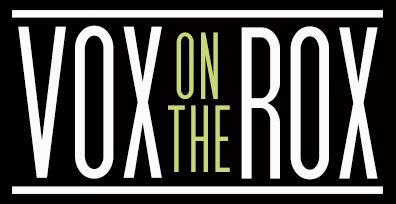 VoxOnTheRox-Logo.jpg