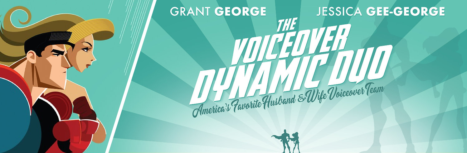 voiceover-dynamic-duo-homepage-main2.jpg
