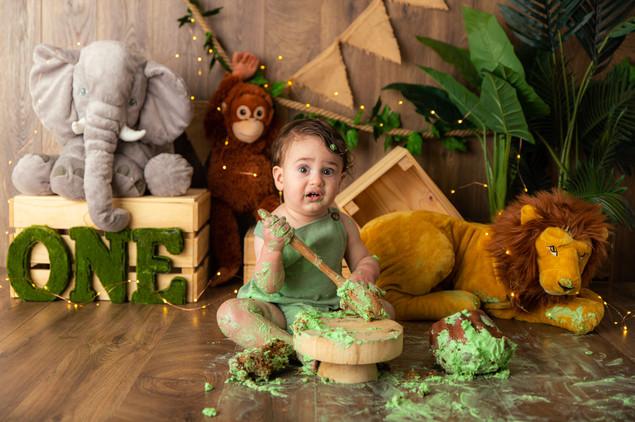 Harrison Cake Smash-31.jpg