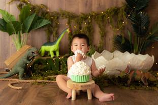 Kyle Cake Smash-29.jpg