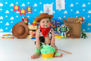 Lucas Cake Smash-20.jpg