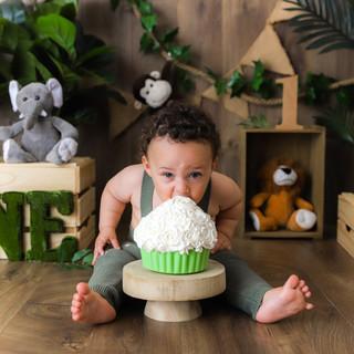 Tyson Cake Smash-21.jpg