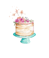 29-292660_icing-sugar-watercolor-wedding