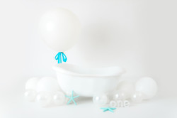 bath splash