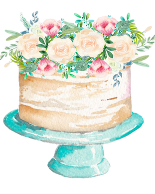 283-2836435_watercolor-cake-flowers-birt