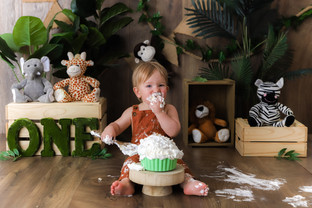 Alex Cake Smash-15.jpg