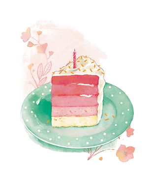 watercolor_cake-ali_kurzeja_edited.png