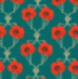 Poppy textile design dark.jpg