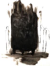 TheEngineRoomIllustration.jpg