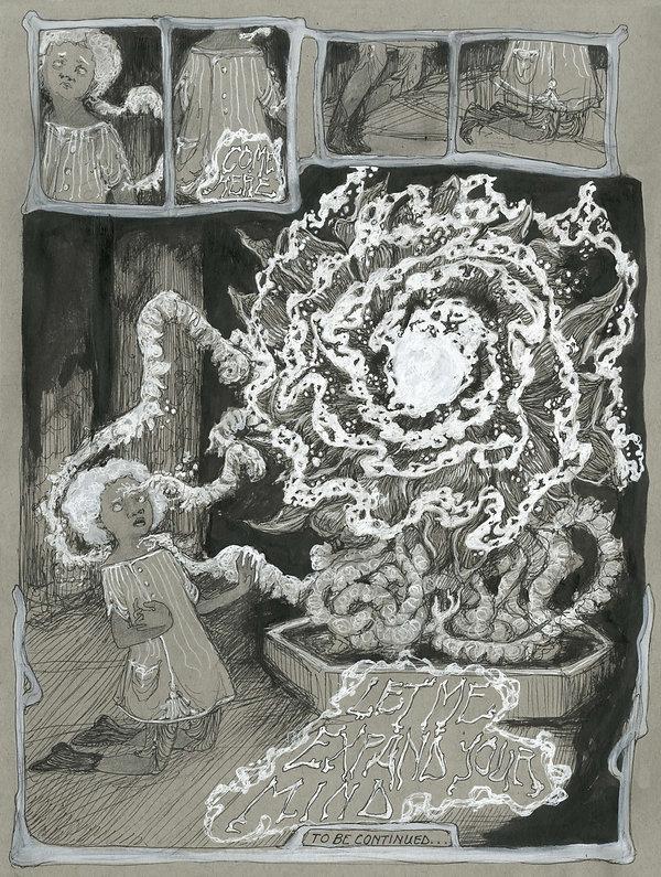 The Cosmic Botanist part 1 4.jpg