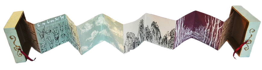 travel artist book nature side.png