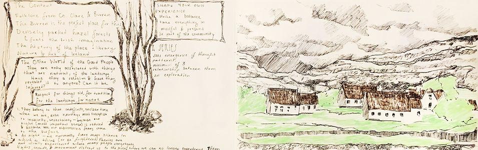 Ireland Sketchbook 01.jpg