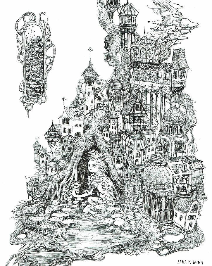 the root city.jpg