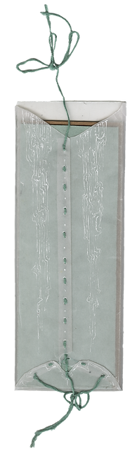 artist book haiku front cover.png