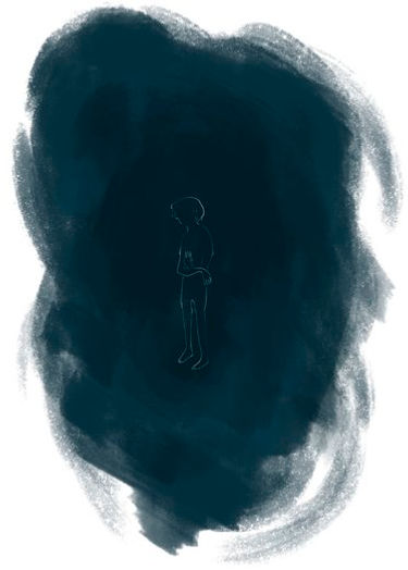 phonics-of-grief-illustration.jpg