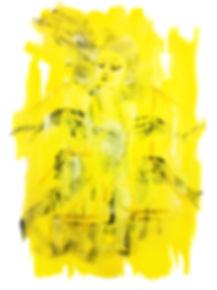TheYellowRoomIllustration.jpg